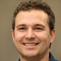 Douglas S Parker Security Engineer Security researcher Strong assembler developer Binary hacker