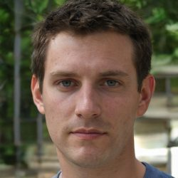 Carlos Jones Software Engineer Linux system developer Networking & drive dev Embedded systems