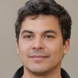 Roberto Allen Windows low level developer Malware researcher Security software architect
