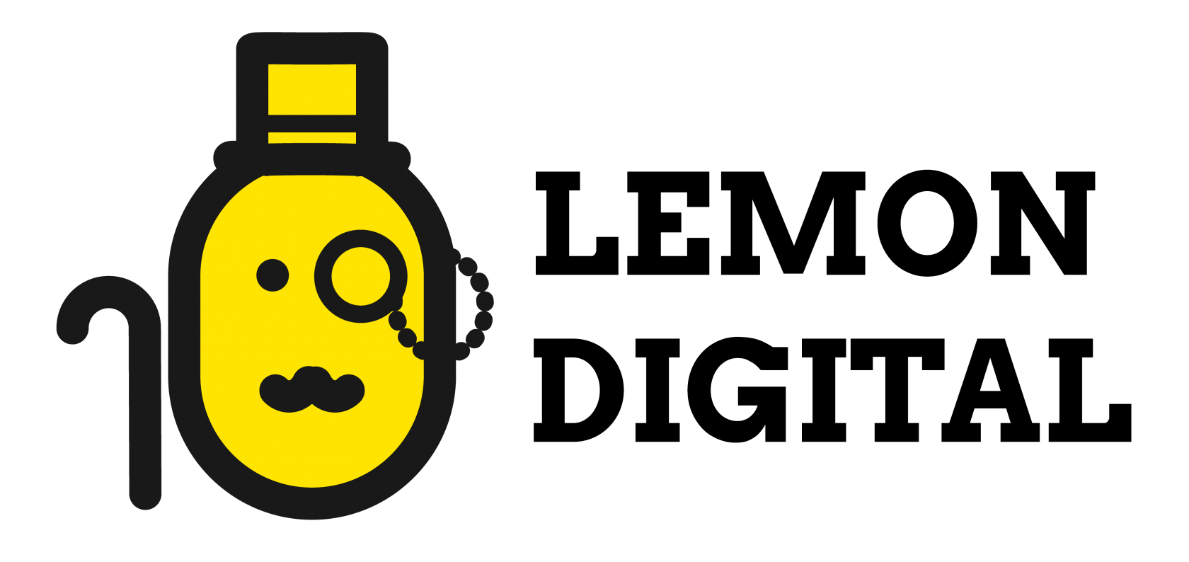 Lemon Digital Creative agency Lemon Digital is a world class creative design agency who have collaborated with top 50 ventures